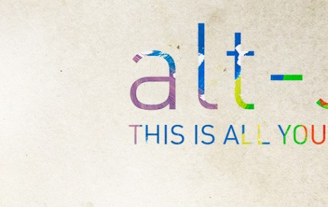 "Review: ""This is All Yours"" by alt-J"