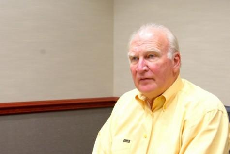 COD faculty vote no confidence in Breuder