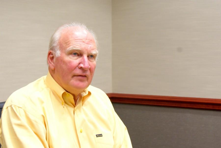 Trustees agree to Breuder buyout of $762,000
