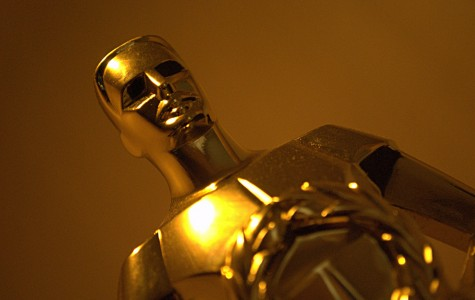 Academy Awards: What to expect