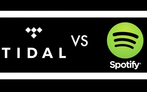 Are TIDAL's technical aspects worth the money?