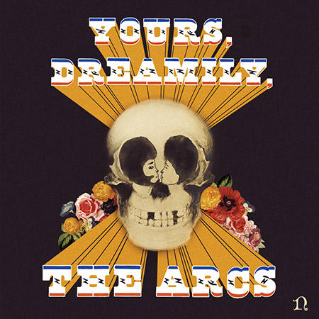 """Take a trip with The Arcs in """"Yours, Dreamily,"""""""