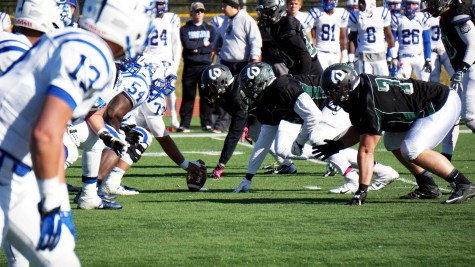Football success leads to post-season bowl game