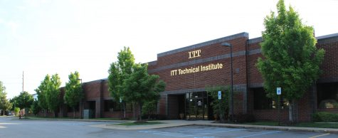 COD to aid in cleanup of the ITT Tech crisis