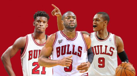 What's next for the Bulls?