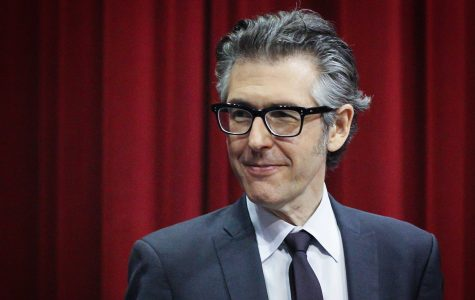 """A night with Ira Glass: A peek into the mind of host and producer of """"This American Life"""""""