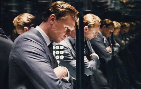 Movie Review: High Rise The Collapse of a Metaphor and Society