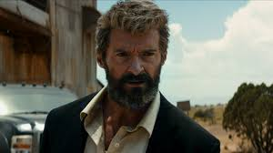 Movie Review: Logan, The Last Cigar