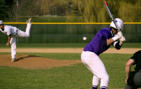 Chaparrals Overcome Early Mistakes For Win