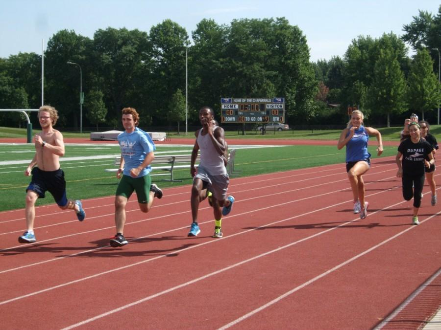 Cross+country+athletes+train+hard+to+get+desired+results