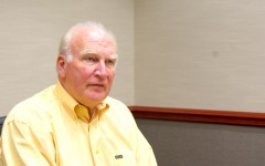 Trustees agree to Breuder buyout of $762,000