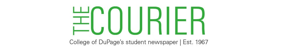 College of DuPage's student newspaper | Est. 1967