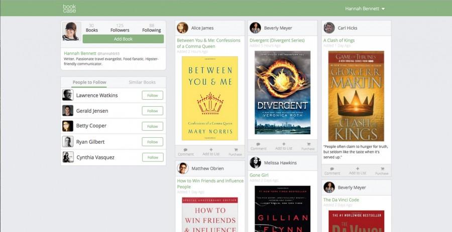 Student+entrepreneur+creates+online+reader%27s+community