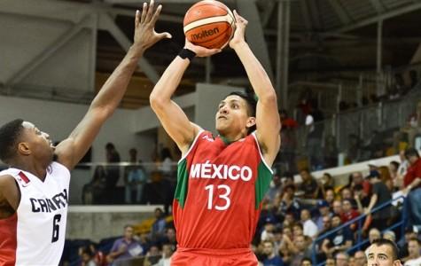 FIBA Americas Champion Crowned
