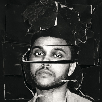 The Weeknd explores softer side
