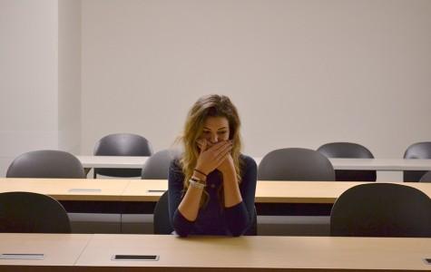 Pseudo student representation