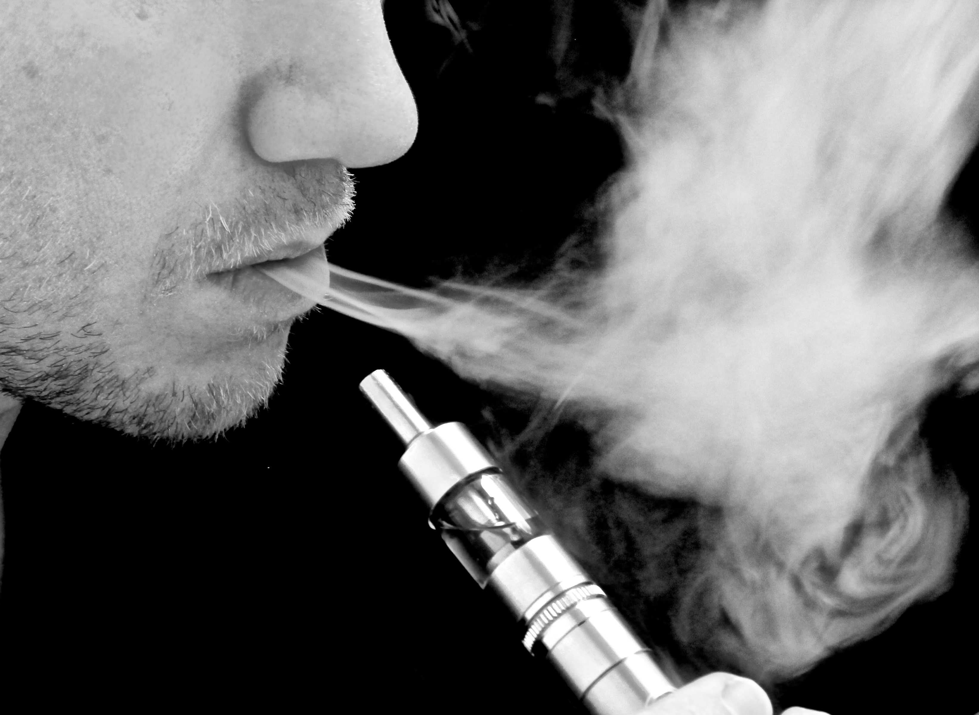 provided by www.vapour.co.uk.