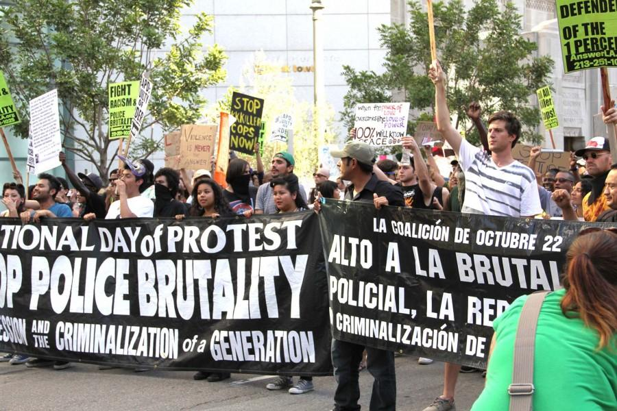 The+root+of+the+police+brutality+epidemic