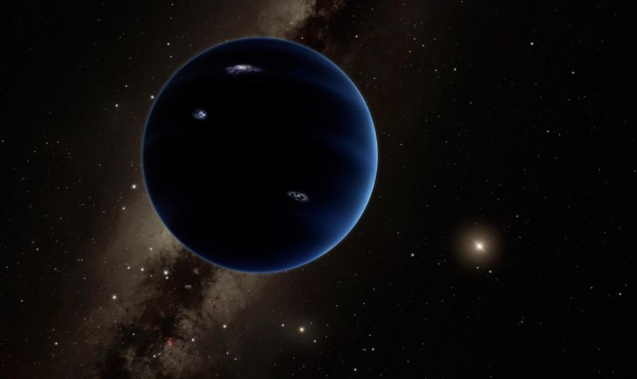 courtesy+of+NASA