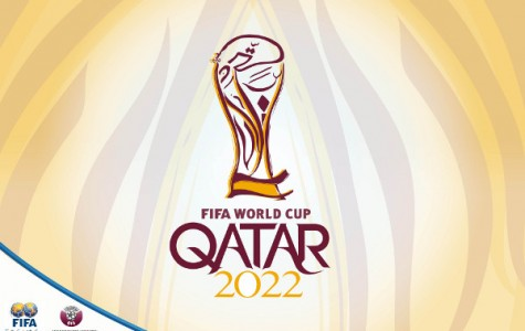 COLUMN: 2022 World Cup should be stripped from Qatar