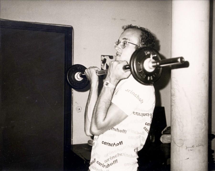 Exploring+COD%E2%80%99s+best+kept+secret%3A+The+Warhol+Collection