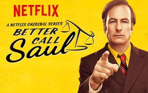 REVIEW: Better Call Saul: A Pragmatic Prequel (No Spoilers) ⅘ stars