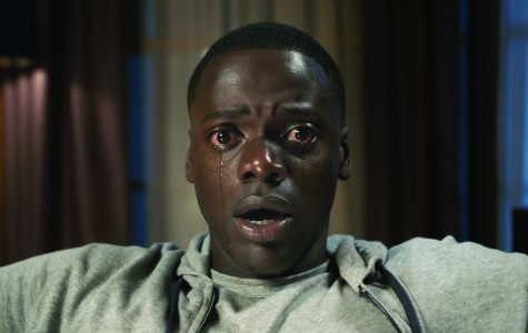 Get Out: Movie Review, A New Kind of Horror