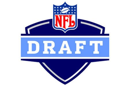 Courier Mock Draft