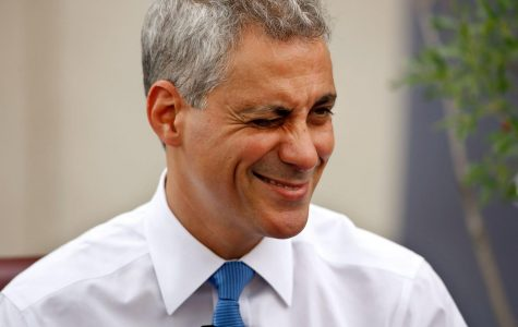 COLUMN: Emanuel's new plan for CPS potentially withholds students high school diplomas