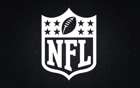 Week 1 NFL Power Rankings