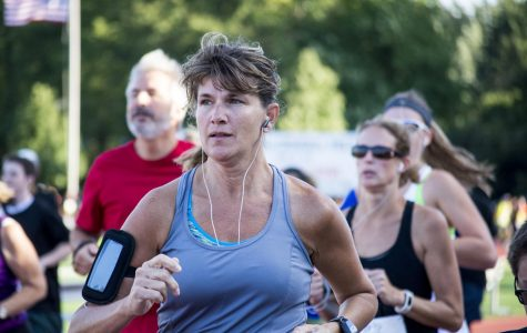 Sunset 5K Promises to be Bigger and Better than Ever