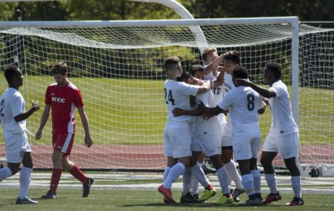 Chaps start fast in win over Kankakee
