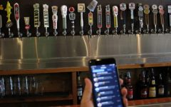 New research: Social media influences college drinking habits