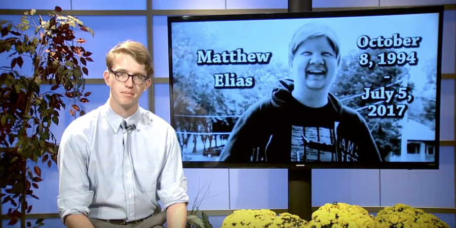 Remembering+student+Matt+Elias