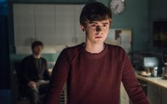 """The Good Doctor"" – Re-writing the options for people with autism"