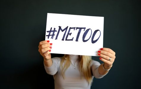 Tired of hashtag activism on Twitter? #MeToo