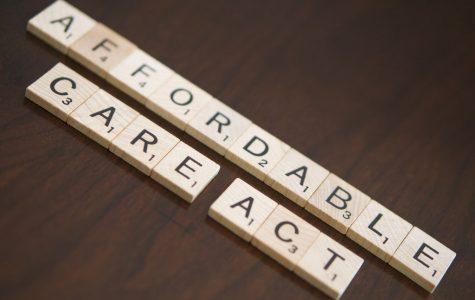 Good Deals and Sticker Shock As ACA Enrollment Winds Down