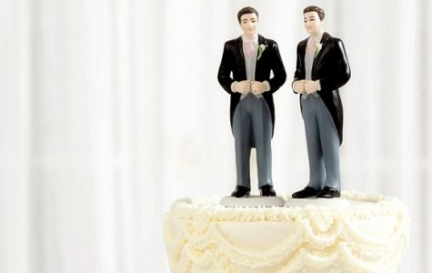 Christian baker vs gay couple case heard in Supreme Court