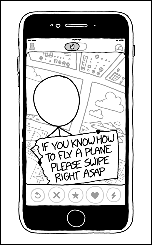 An+untapped+use+for+Tinder.+By+XKCD.com%0A