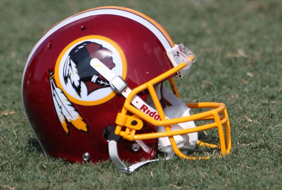 Washington+Redskins+Training+Camp+August+4%2C++2011