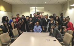 Letter to the Editor: Meeting between BSA and campus police was positive step