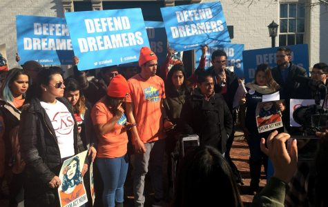 """Why deporting the """"Dreamers"""" is immoral"""