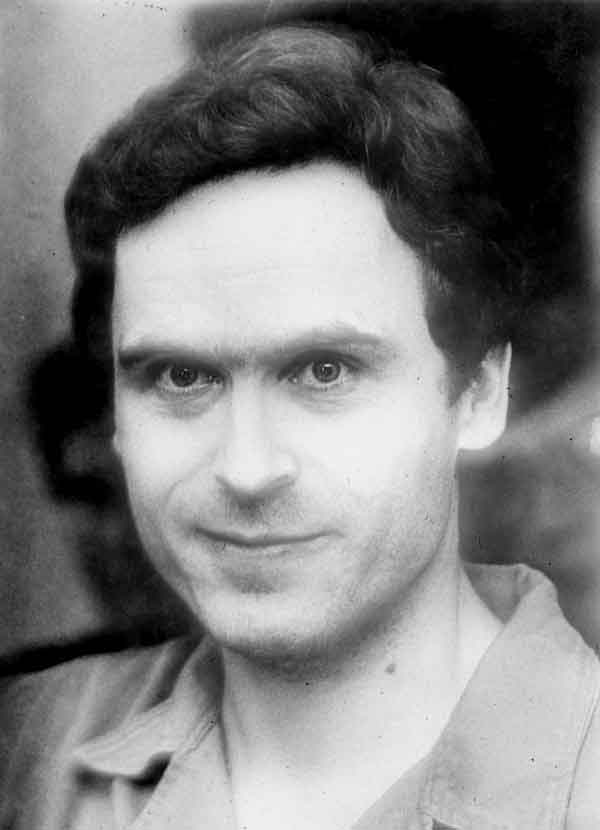Ted+Bundy%2C+Serial+Killer