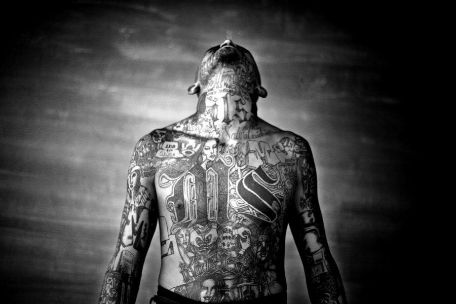 The 5 things Trump gets most wrong about MS-13