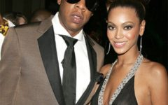 """Jay-Z, Beyonce album """"Everything is Love"""" creates pure chemistry"""