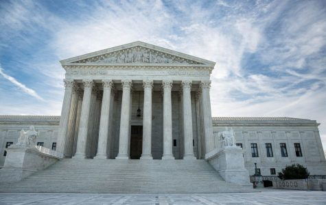"U.S. Supreme Court calls legal challenge in undocumented teenager's abortion case ""moot"""