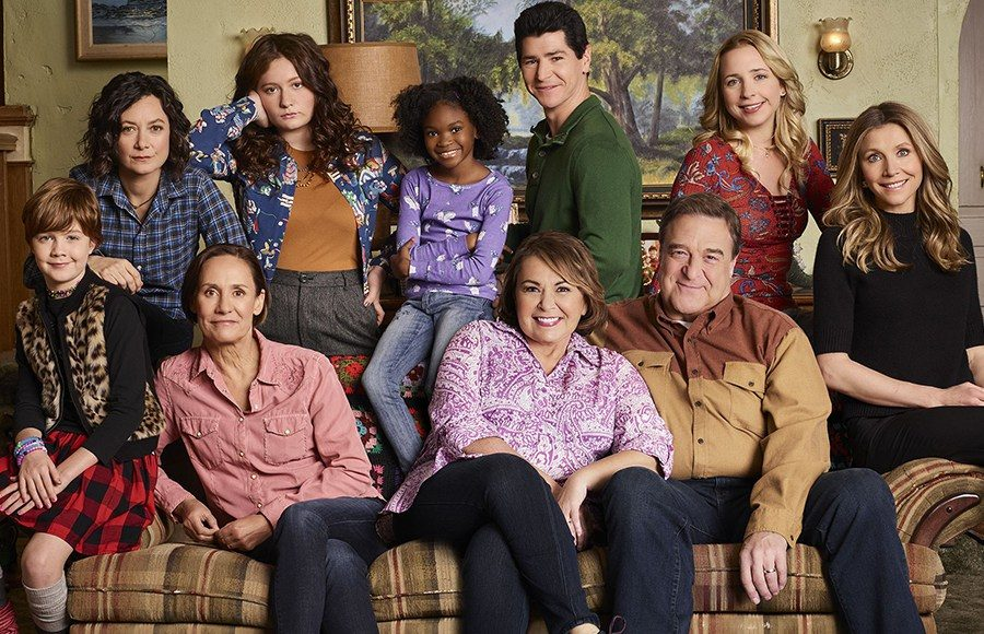 %22Roseanne%22+deserved+to+be+cancelled%2C+and+it%27s+not+a+double-standard