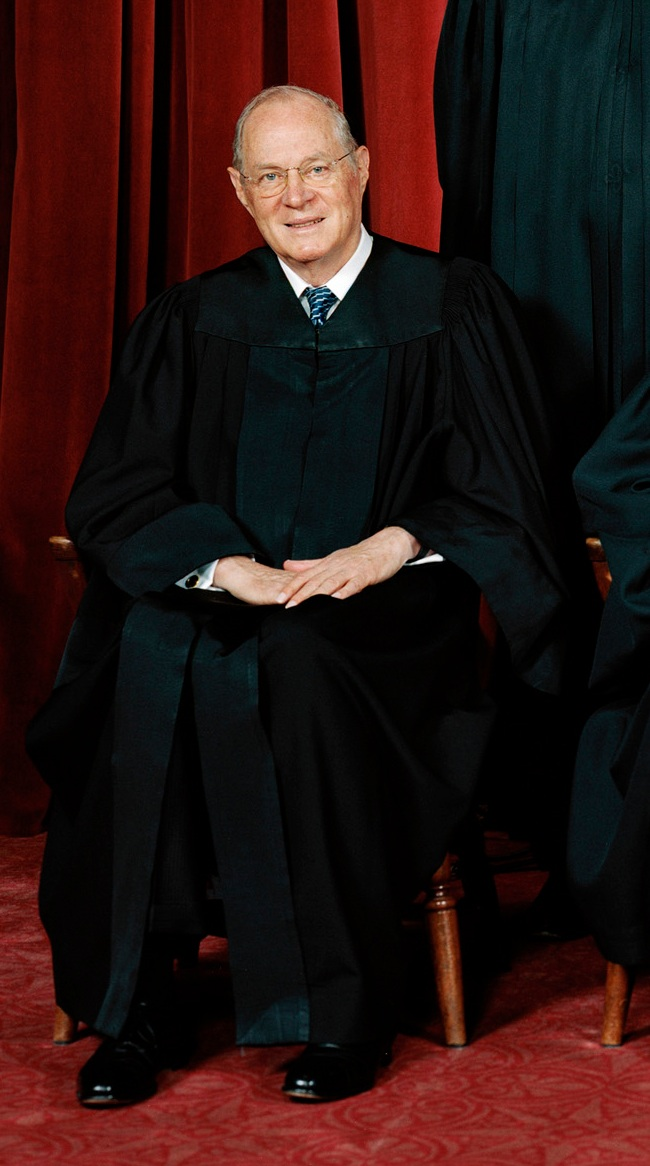Igniting the political vitriol in Washington, Justice Anthony Kennedy's unexpected retirement will dramatically alter the landscape of the traditionally less-partisan Supreme Court. An ensuing battle is expected over the unprecedented importance of his replacement.
