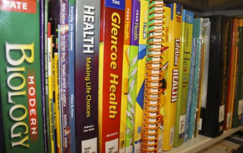Why textbooks are here to stay
