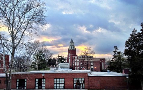 Column: Red state politics in and out of an Illinois college classroom